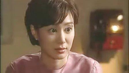 [韩剧]《我爱灰姑娘》[国语] 04集