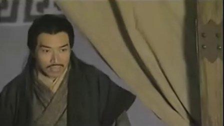 楚汉风流 14