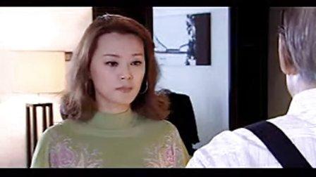 国产家庭伦理剧【不能没有你】10