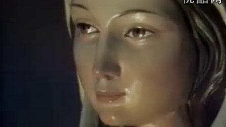 【封封视频】【世界十大未解之谜 第08集 历史奇迹之谜】