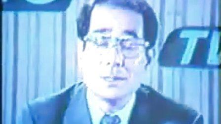 【VCD国语】蒙面超人RX 第35—36话
