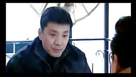 国产家庭伦理剧【不能没有你】01