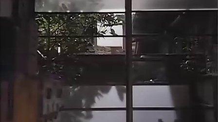 日剧  阿信 国语 238