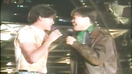 刘大成演唱会全集_刘德华—所有演唱会(全集)-播单-优酷视频