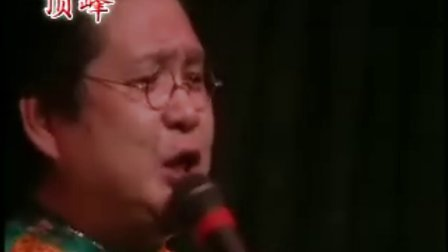 (沙鸥)海南演唱会
