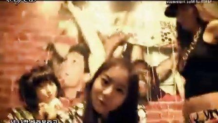 【ASCN】AfterSchool-Diva.MV.Mnet.中字