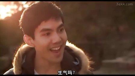 泰国电影《你好,陌生人》(高清)