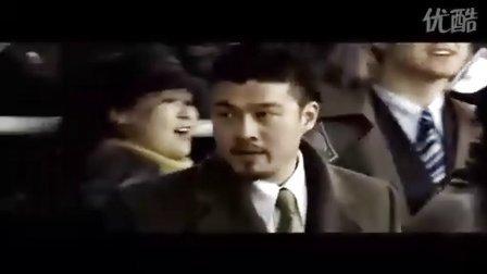 东风雨 范冰冰电影 全集.456