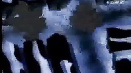 """【国语】《Ben 10 外星英雄》""""宇宙大战""""下集part1"""