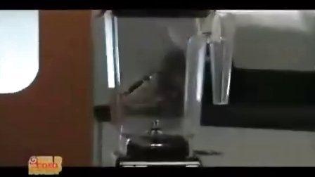 三分钟看完100段最火搞笑视频