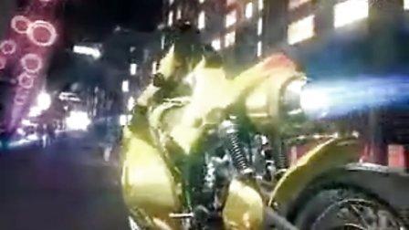 日本超级艳女滨崎步MV