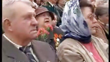 苏联歌曲Александр Маршал演唱的在无名高地上