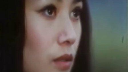 电影《闯王李自成》(燕南希 王侠 罗烈 石天)片段