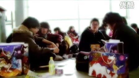 2011年YACA春季动漫节视频花絮