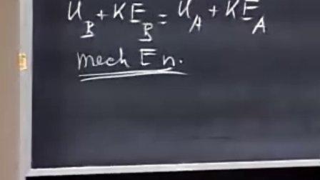 MIT教学视频之11