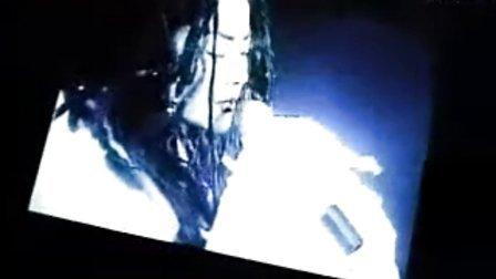 王菲日本演唱会CD-1