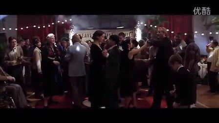 混剪视频:电影中的最后一幕