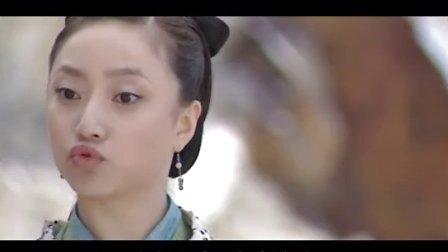 陈坤、李冰冰主演之《长剑相思》33
