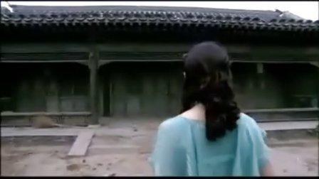 北平往事--青春玉女韩雪主演:19-20A