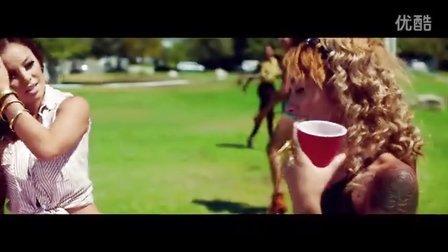 Celebration (feat. The Game, Tyga, Wiz Khalifa & Lil Wayne)