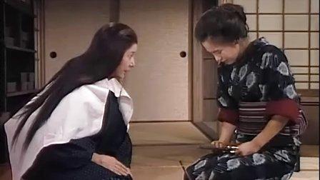 日剧  阿信 国语 148