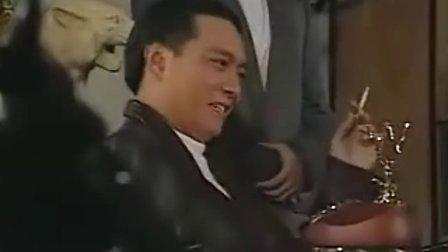 《万梓良》一路风尘41集23