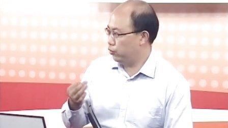 对话一把手——宜昌市西陵区区长宋涛