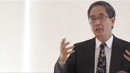 """北京鼎石国际学校""""全明星""""领导阵容首度集体亮相3"""