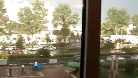 4.广岛之恋 段威王浩.MPG