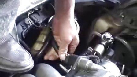 金杯汽车维修32
