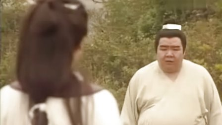 [TVB经典回顾]大刺客04[高清版]