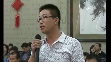 金昌 道德模范金川区巡讲001VA0