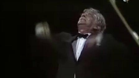 伯恩斯坦 柴可夫斯基第五交响曲,E小调