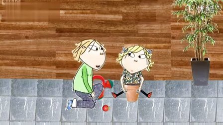 Charlie_and_Lola_Series_2_10 I Really Wonder What Plant I'm Growing