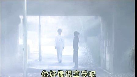 【假面騎士 Kuuga】【第47話】【決意】.rmvb