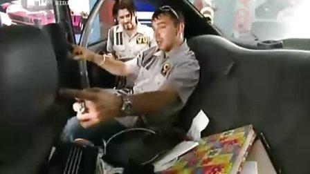 [MTV.帮你改装车] Pimp My Ride - 6x16