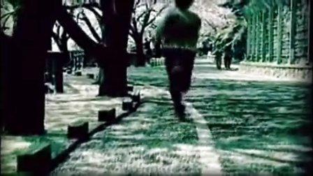 【MV】Page《別让离别到来》韩剧《罗曼史》OST