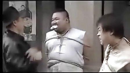 迟磊 《羊城暗哨》片断4(上)
