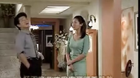 韩剧 爱情爆米花02 又名 我愿意