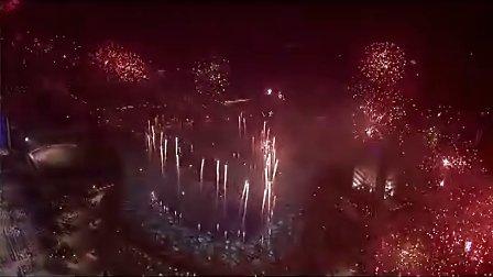 2008北京奥运开幕式完整版(高清)3