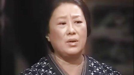 日剧  阿信 国语 173