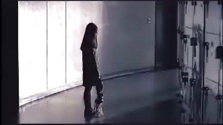 感人恐怖片《鬼友》(别名《灵》)预告