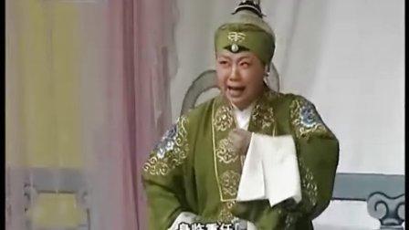 京剧 杨门女将 一句话恼的我 康静