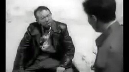 沙漠追匪记1959