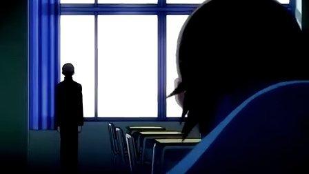 校园迷糊大王第三学期OVA 01