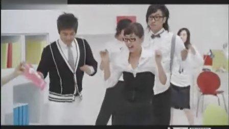 韩国经典高清MTV