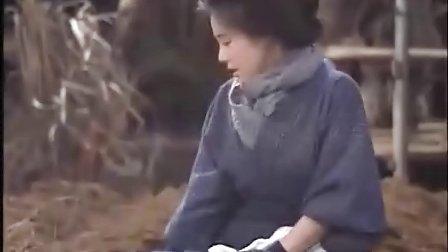 日剧  阿信 国语 201