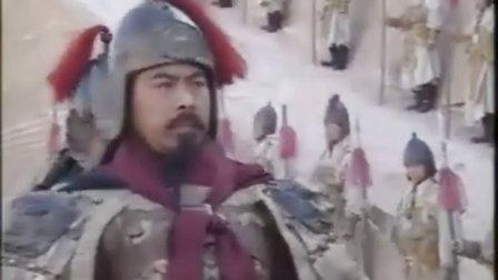 贺兰雪01