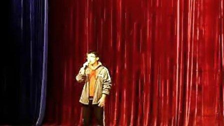 王老湿唱歌