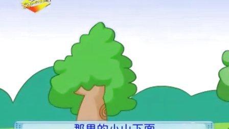 经典童话故事100篇01.rmvb